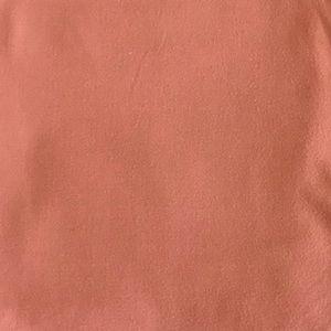 Take35-40%Off LulaRoe SOLID ROSE ONE SIZE LEGGINGS